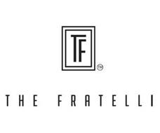 TFC THE FRATELLI CULTURE