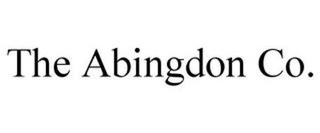 THE ABINGDON CO.