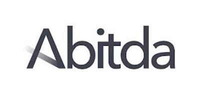 ABITDA