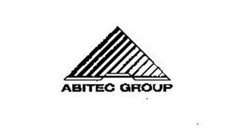 ABITEC GROUP