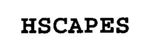 HSCAPES