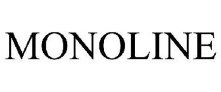 MONOLINE