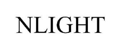 NLIGHT
