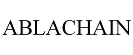 ABLACHAIN