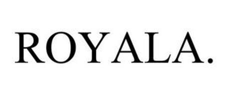 ROYALA.