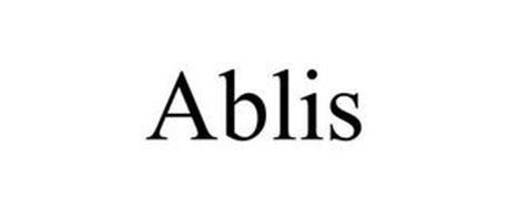 ABLIS