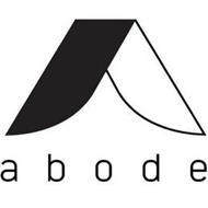 A ABODE
