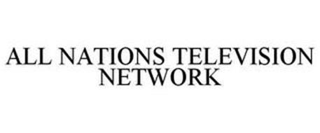 ALL NATIONS TELEVISION NETWORK