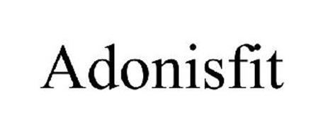 ADONISFIT
