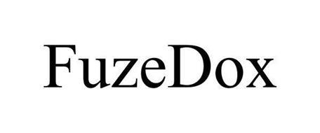 FUZEDOX