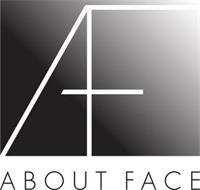 AF ABOUT FACE