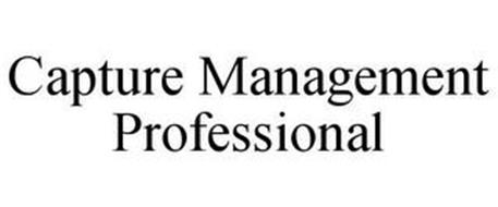CAPTURE MANAGEMENT PROFESSIONAL