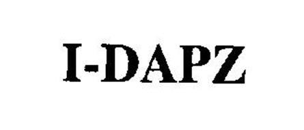 I-DAPZ