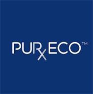 PURX ECO