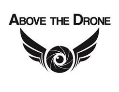 ABOVE THE DRONE
