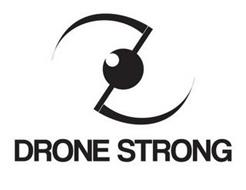 DRONE STRONG