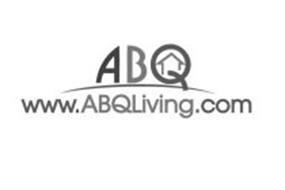 ABQ WWW.ABQLIVING.COM