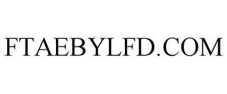 FTAEBYLFD.COM
