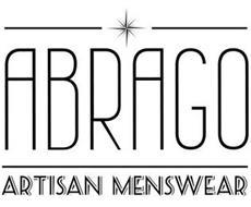 ABRAGO ARTISAN MENSWEAR