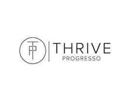 TP THRIVE PROGRESSO