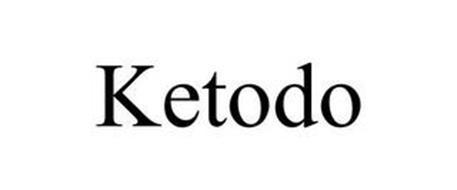 KETODO