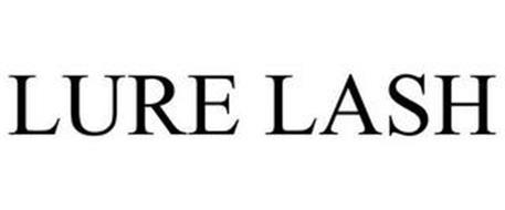 LURE LASH