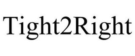 TIGHT2RIGHT