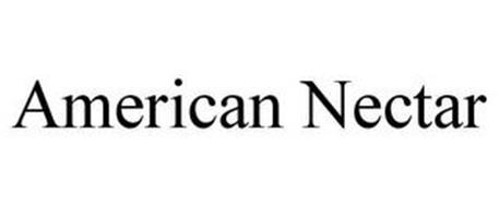 AMERICAN NECTAR