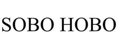 SOBO HOBO
