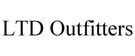 LTD OUTFITTERS