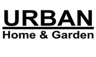 URBAN HOME & GARDEN