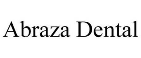 ABRAZA DENTAL