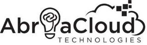 ABRIACLOUD TECHNOLOGIES