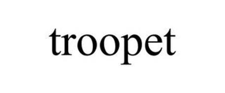 TROOPET