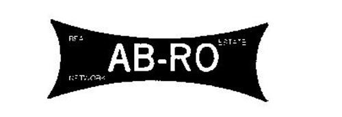 AB-RO REAL ESTATE NETWORK