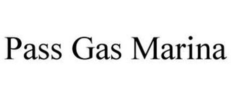 PASS GAS MARINA