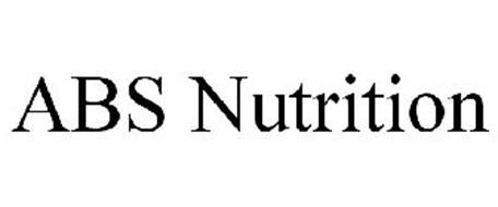 ABS NUTRITION
