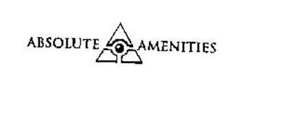 ABSOLUTE AMENITIES