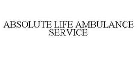 ABSOLUTE LIFE AMBULANCE SERVICE