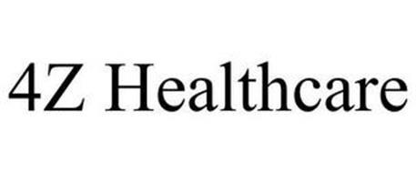 4Z HEALTHCARE