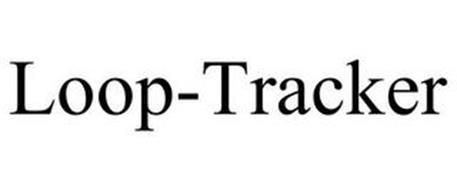 LOOP-TRACKER