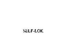 SELF-LOK