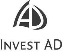 AD INVEST AD