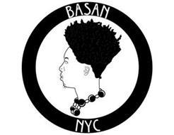 BASAN NYC