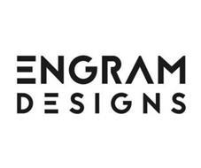 ENGRAM DESIGNS