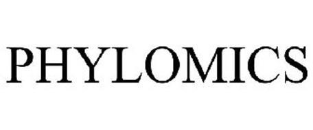 PHYLOMICS