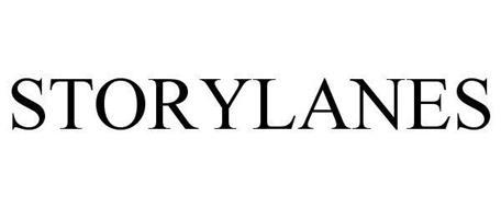STORYLANES