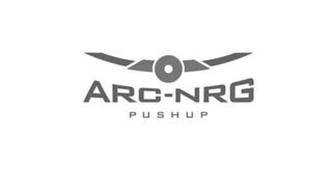 ARC-NRG PUSHUP