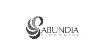 ABUNDIA FINANCIAL