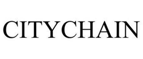 CITYCHAIN